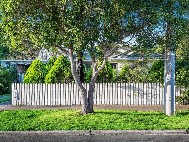 104 Outhwaite Road, Heidelberg Heights, Vic 3081