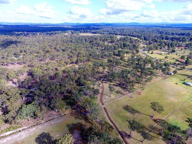 Lot 182 Blackbutt Drive, Failford, NSW 2430