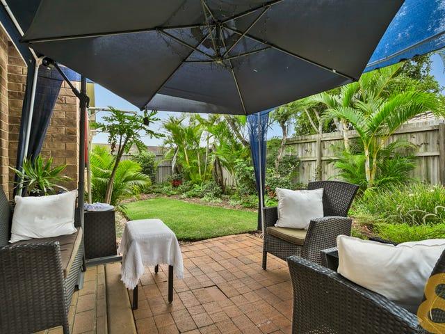 49  73-101 Darlington Drive, Banora Point, NSW 2486