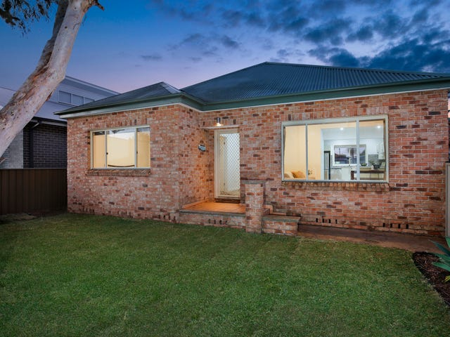 28 Norman Street, Fairy Meadow, NSW 2519