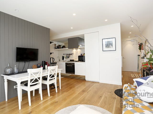 Apartments units for rent in melbourne vic page 1 - 2 bedroom apartments melbourne for rent ...