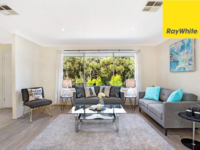48 Northam Drive, North Rocks, NSW 2151