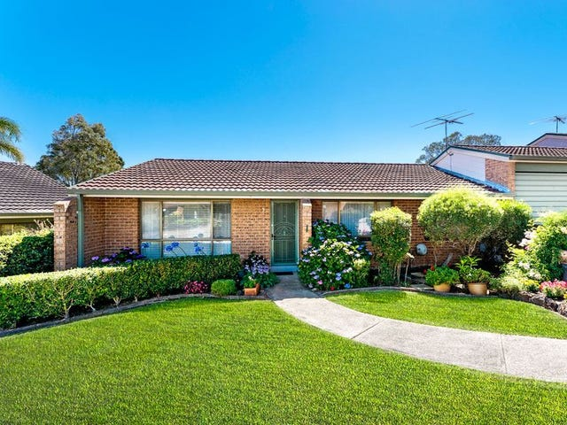 3/7 Chapel Lane, Baulkham Hills, NSW 2153