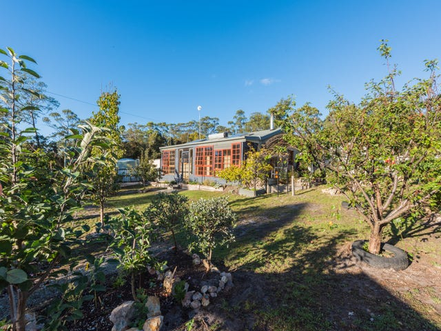 1000 Killora Road, North Bruny, Tas 7150