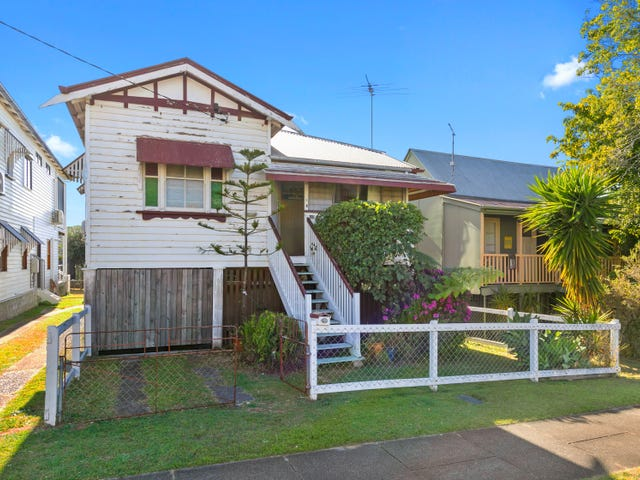 148 Melville Terrace, Manly, Qld 4179