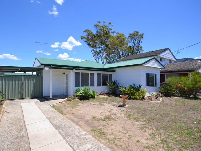 115 Trafalgar Avenue, Umina Beach, NSW 2257