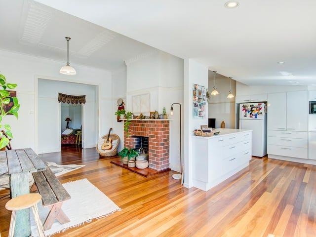4 Illawong Lane, Evans Head, NSW 2473
