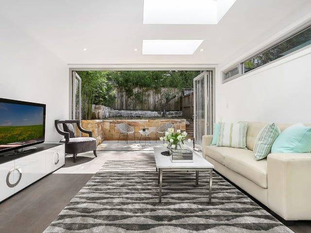 5 Anglesea Street, Bondi, NSW 2026