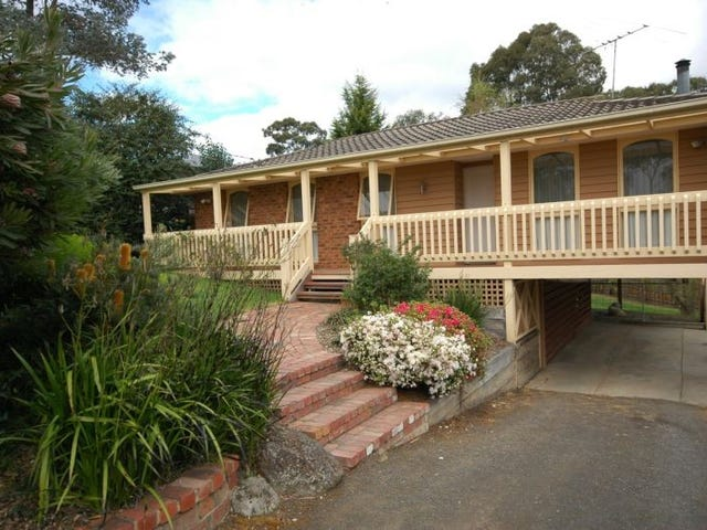 42 Meander Road, Hurstbridge, Vic 3099