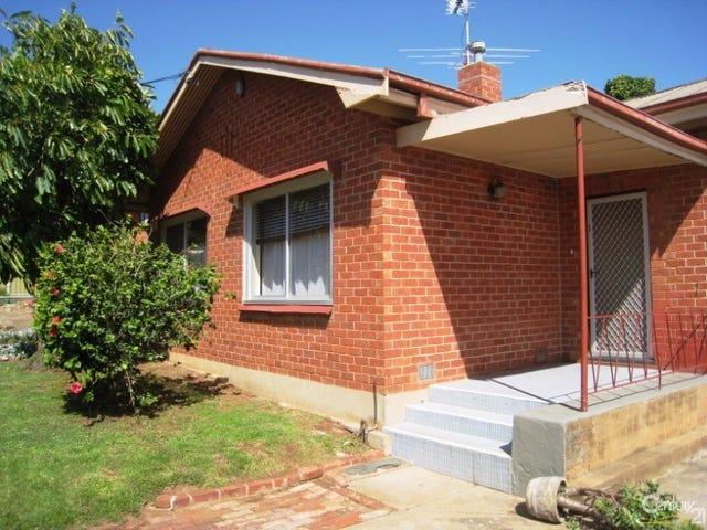 1/7 Livingstone Avenue, Prospect, SA 5082