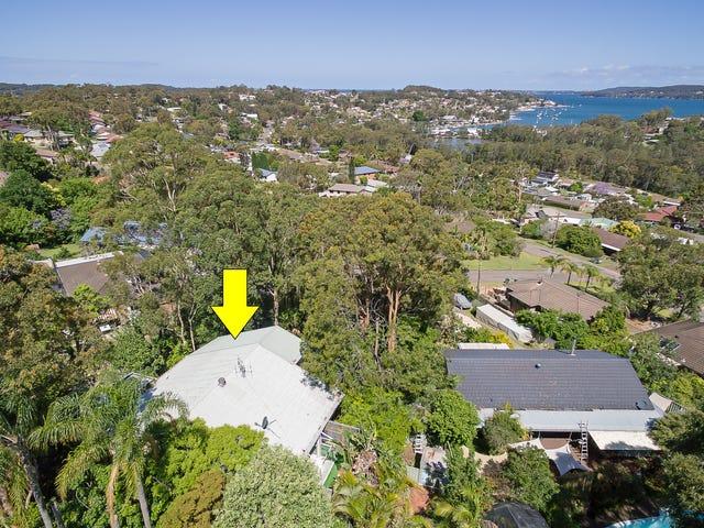 5 Hendon Close, Balmoral, NSW 2283