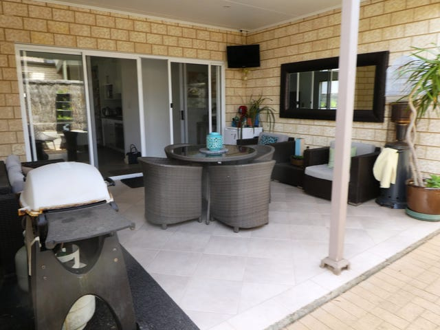 21 Bridge Crescent, Port Lincoln, SA 5606