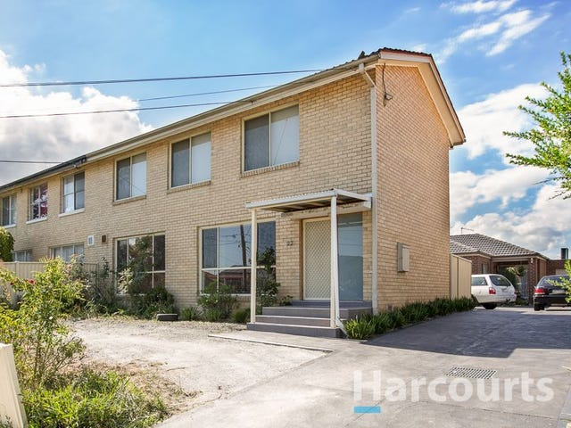 22 Banksia Street, Doveton, Vic 3177