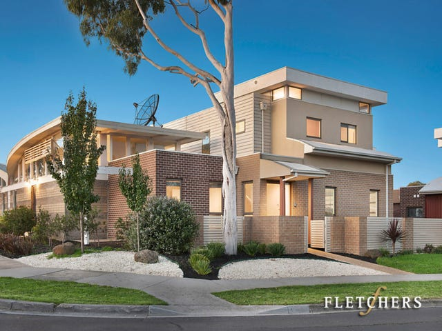1/27 Jacqueline Road, Mount Waverley, Vic 3149
