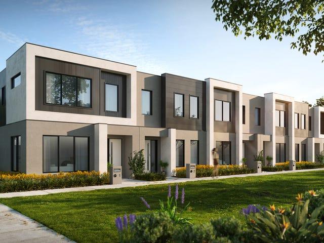 673 Alisma Boulevard, Cranbourne North, Vic 3977