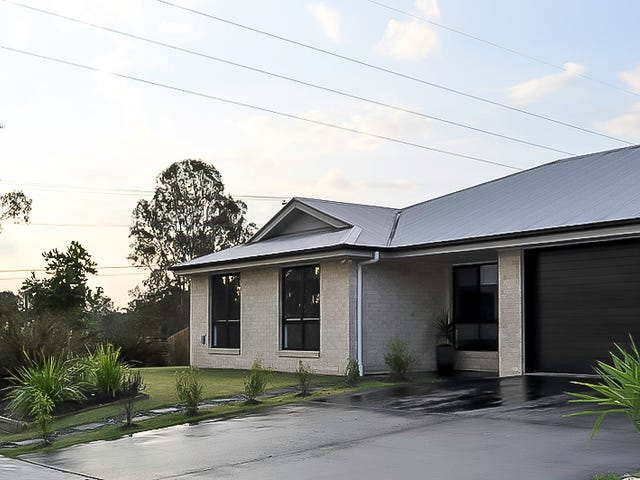 1/92 Logan Reserve Rd, Waterford West, Qld 4133