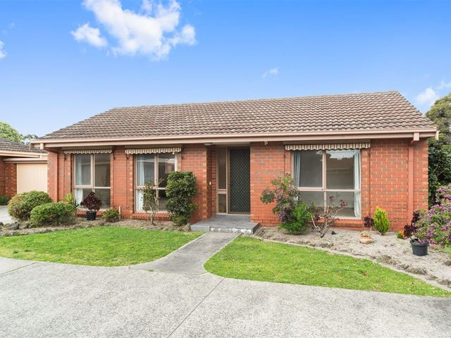 5/4-6 Wisewould Avenue, Seaford, Vic 3198