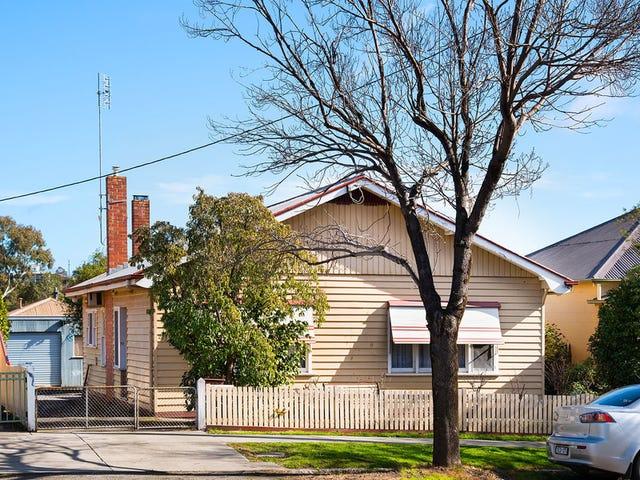 293 Barker Street, Castlemaine, Vic 3450