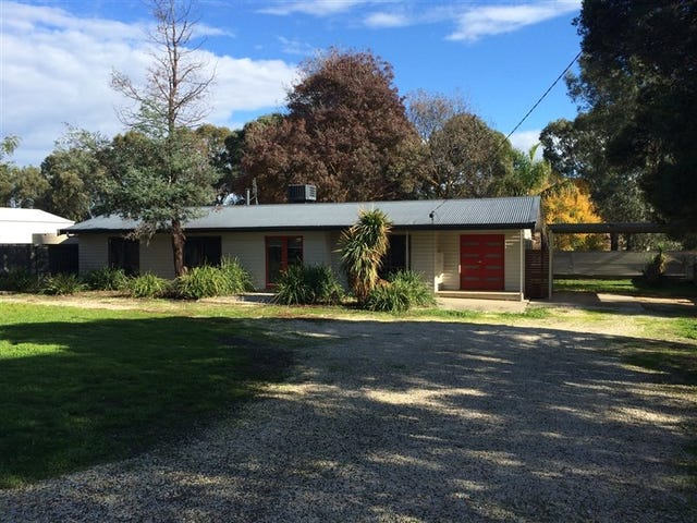 59 McDowalls Road, East Bendigo, Vic 3550
