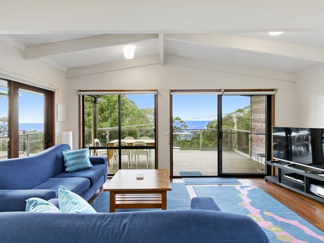24 Grand Parade, Lorne, Vic 3232