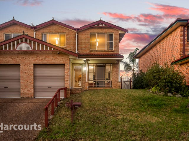 61b Barnier Drive, Quakers Hill, NSW 2763