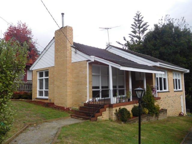 14 Dampier Grove, Mitcham, Vic 3132