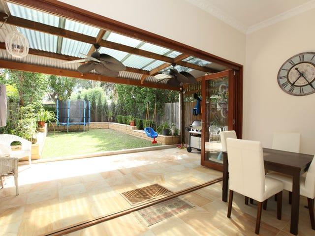 3 Summer Hill Street, Lewisham, NSW 2049