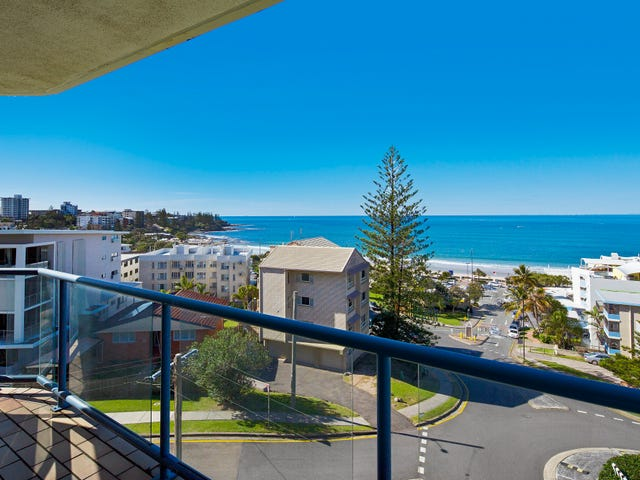 Great Apartments U0026 Units For Sale In Sunshine Coast, QLD