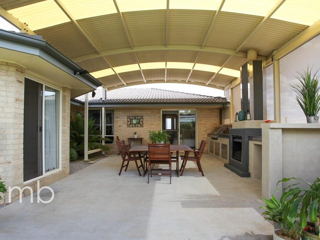 23 Booth Crescent, Orange, NSW 2800