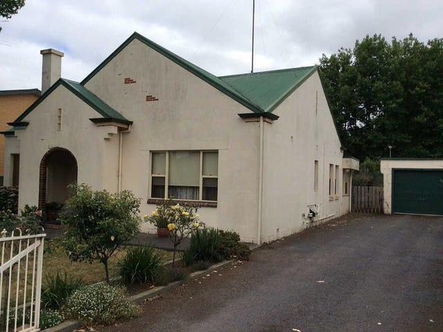 20  Wyatt Street, Mount Gambier, SA 5290