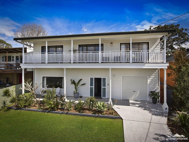 14 Woodlawn Drive, Budgewoi, NSW 2262