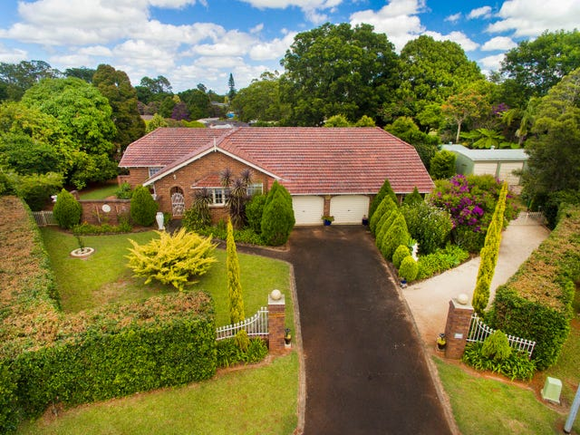 8 Nature Court, Alstonville, NSW 2477