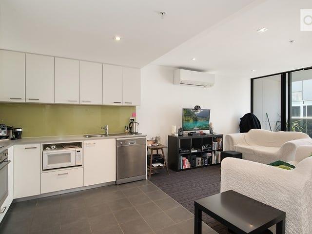 1405/102 Waymouth Street, Adelaide, SA 5000