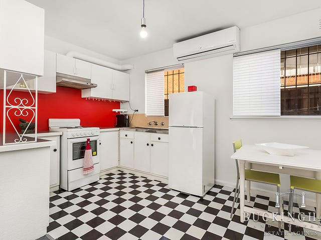1/709 Barkly Street, West Footscray, Vic 3012