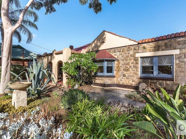 30 Aroha Terrace, Black Forest, SA 5035