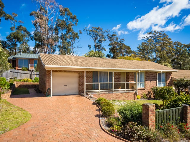 13B Flora Court, Tura Beach, NSW 2548