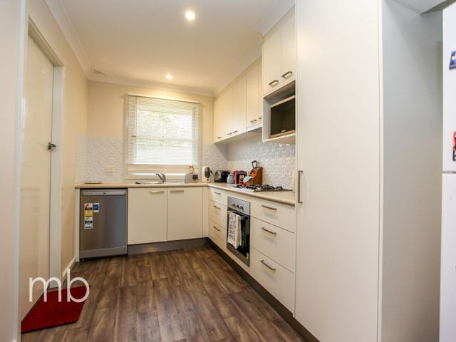 4/42-44 March Street, Orange, NSW 2800