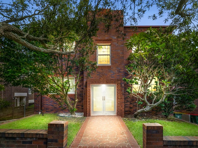 3/35-37 Moira Crescent, Coogee, NSW 2034