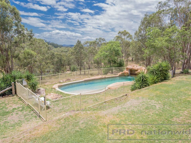 1285 Clarence Town Road, Seaham, NSW 2324