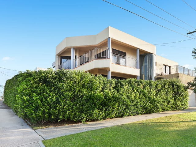 256 Military Road, Dover Heights, NSW 2030