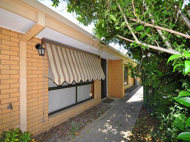 5/202 Cadell Street, East Albury, NSW 2640