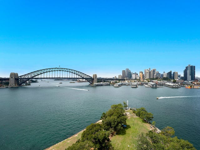L15/14 Blues Point Road, McMahons Point, NSW 2060