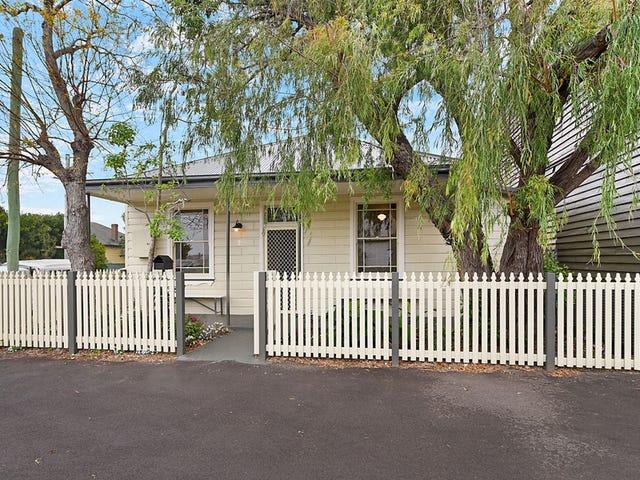 2 Chinchen Street, Islington, NSW 2296