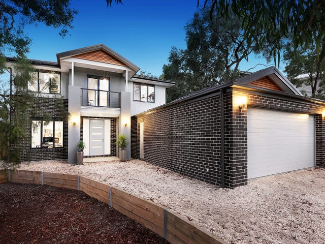 23 Wood Street, Ringwood East, Vic 3135