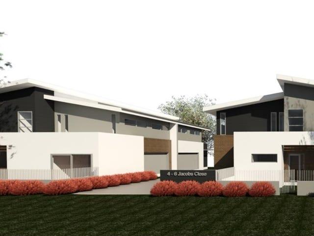 1/4-6 Jacobs Close, Menai, NSW 2234