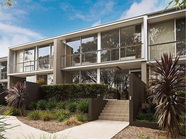 4/59 Bligh Street, Kirrawee, NSW 2232