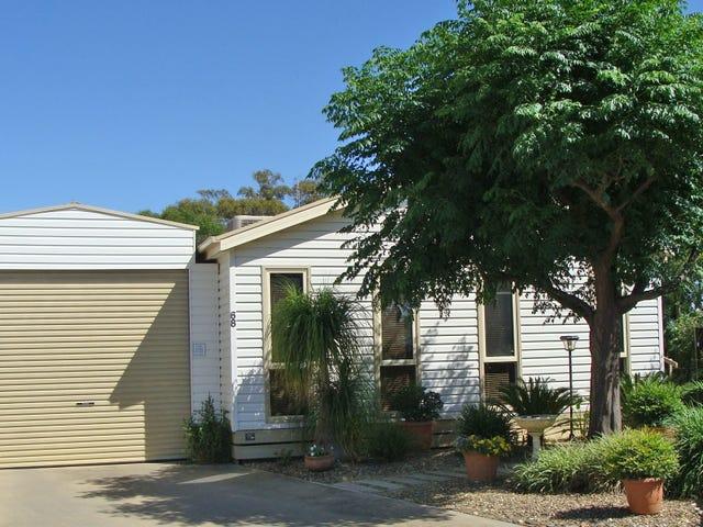 68 Swan Boulevard, Moama, NSW 2731