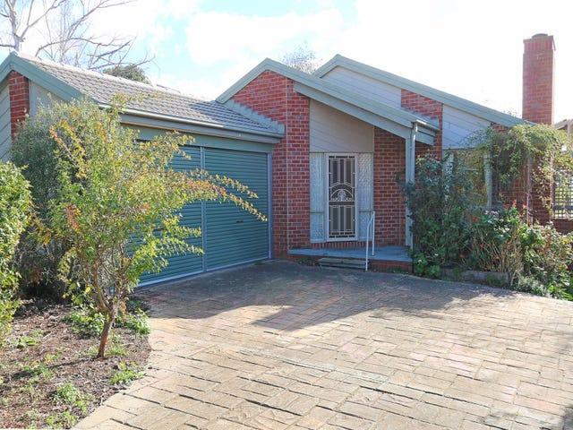 29 Robertsons Road, Darley, Vic 3340