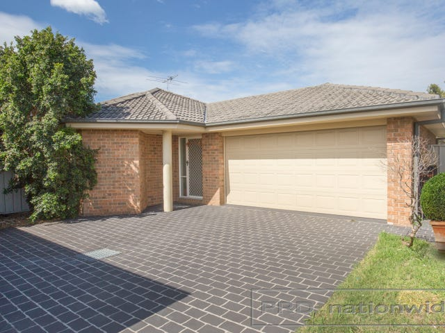2/39 Conder Crescent, Metford, NSW 2323