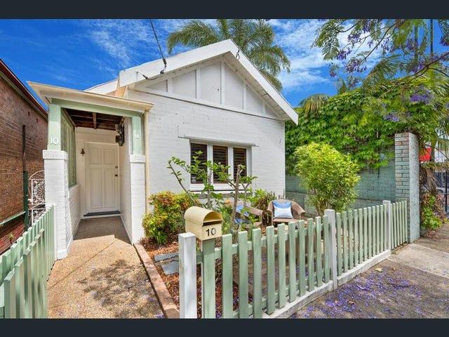 10 Andreas Street, Petersham, NSW 2049